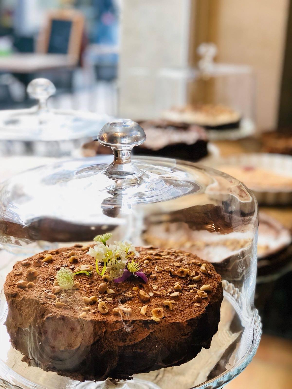 cali-kitchen-fountain